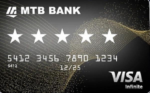 МТБ БАНК стал принципиальным членом платежной системы Visa International
